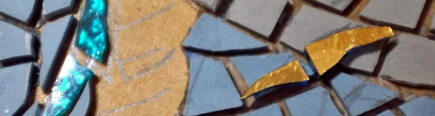 gold_detail